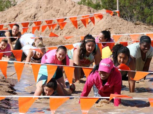 635956344735404250-mud-challenge.jpg