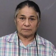 State Assembly candidate and tribal chief charged with fraud, grand theft