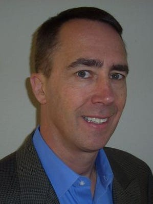 John J. Primsky