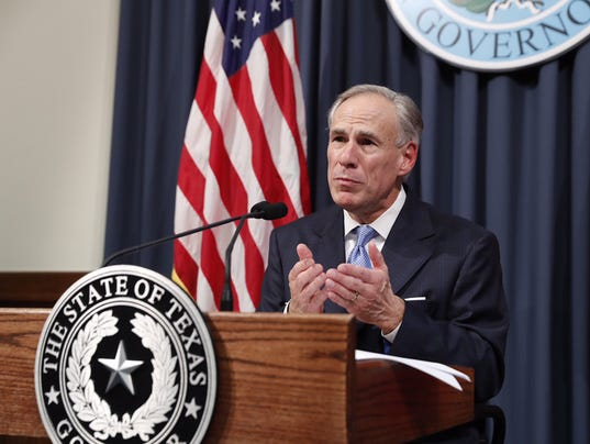 Texas-Tribune-Abbott-special-session.jpg