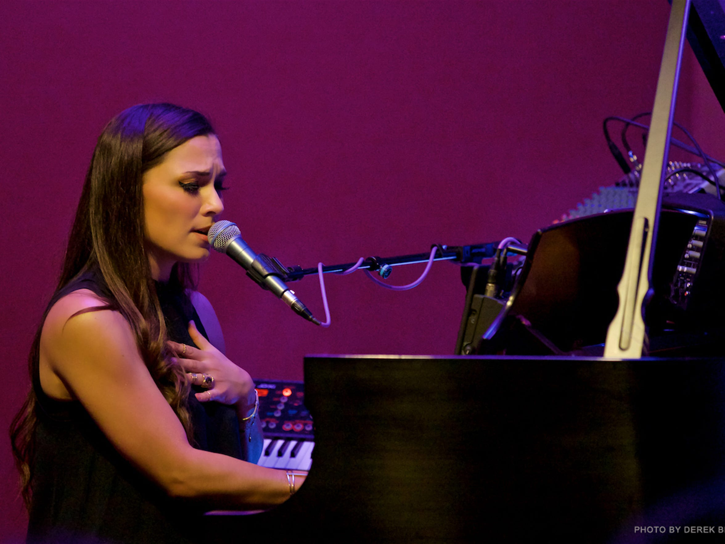 Michele Karmin Jacobs Music Willow Grove, Pa February