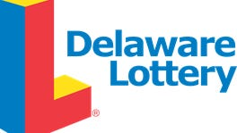 A 62-year-old Bridgeville man preparing to check months-worth of lottery tickets on Sunday learned he'd won more than $265,000 on his first scan, Delaware officials said.