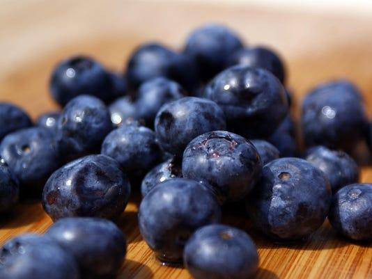 635975268470281034-blueberries.jpg