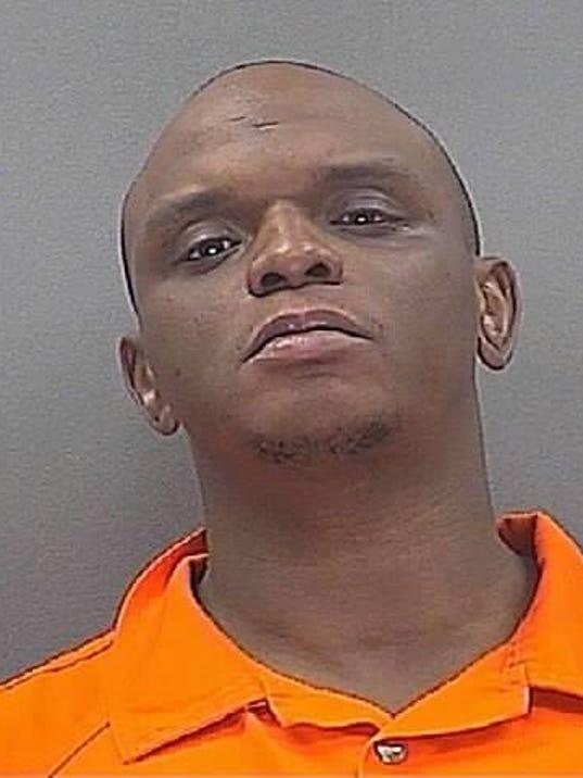 Willingboro murder Eramus Canty