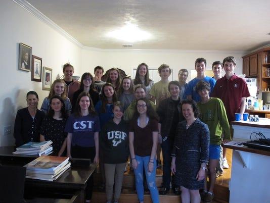 636654551664712550-Jewish-Teens-philanthropy.jpg