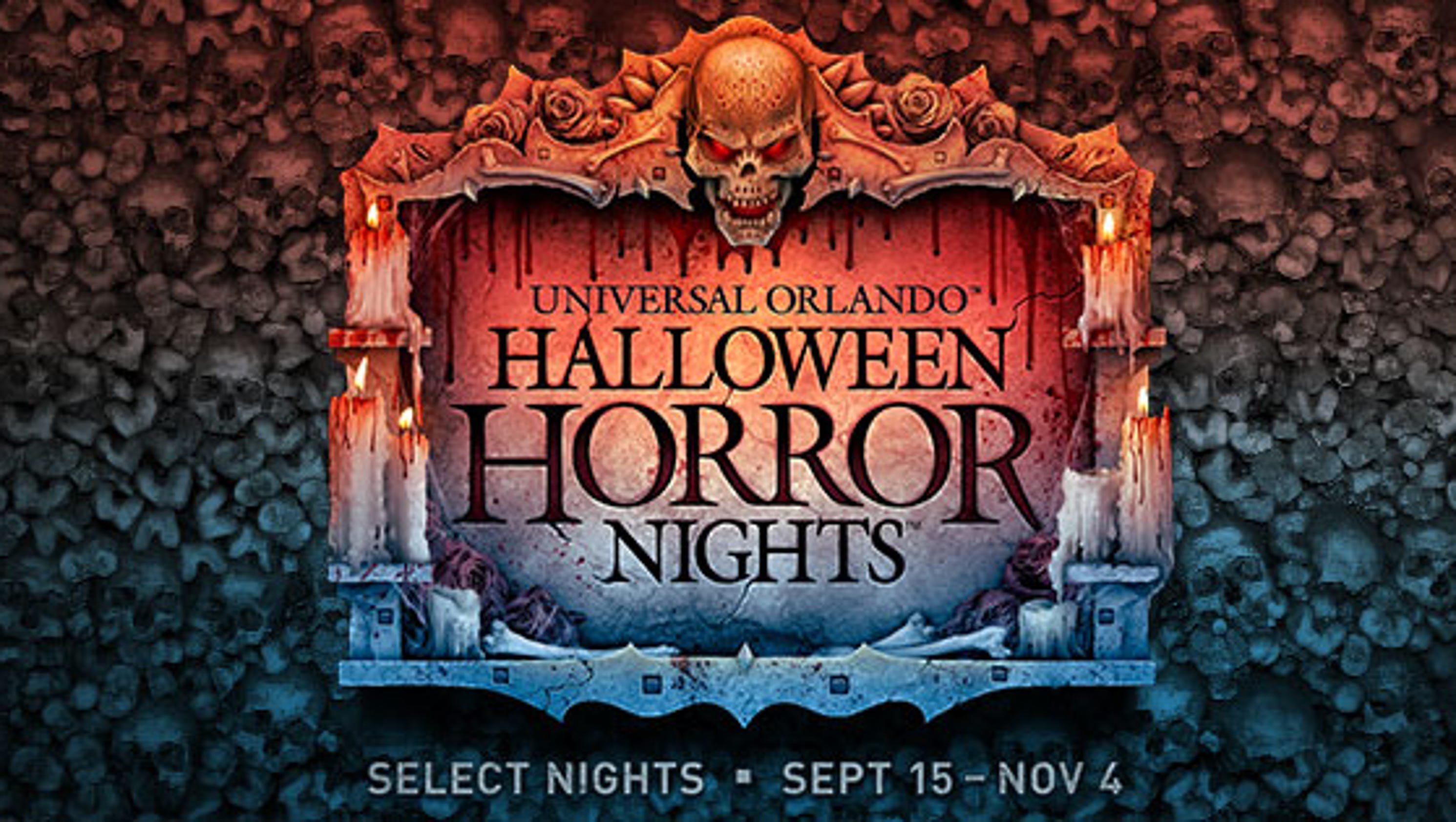 halloween horror nights coca cola or burger king upc code