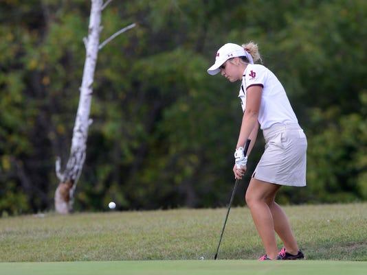 001 zan jg tv girls golf 0909