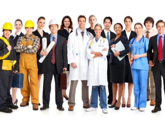 636078838870472022-jobs.jpg