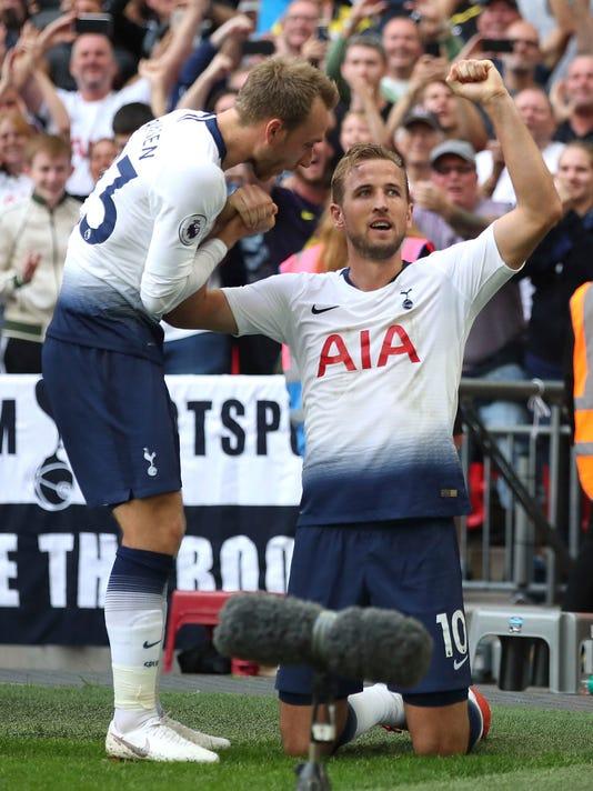 Britain_Soccer_Premier_League_14812.jpg