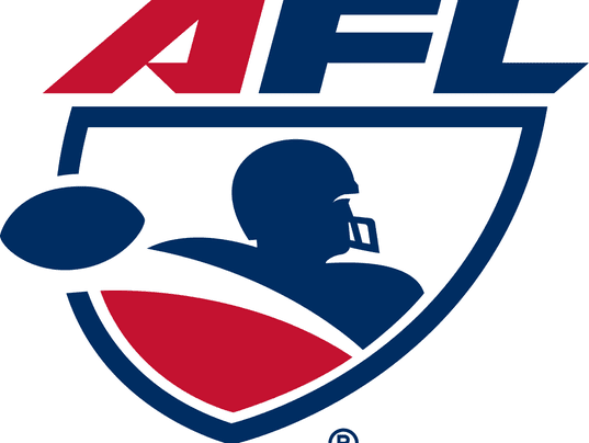 Image result for Arena Football League team could be coming to Tucson in 2019