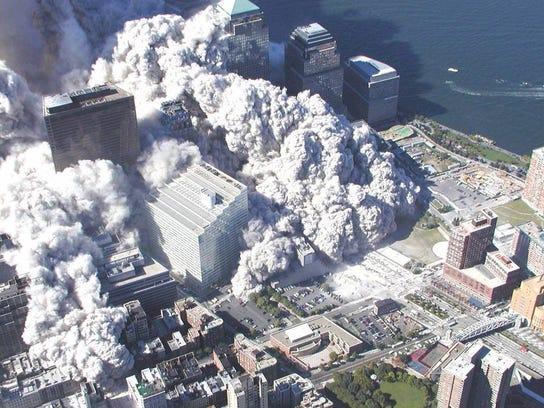 -ESTBrd_09-11-2012_Daily_1_A009~~2012~09~10~IMG_Cloud_of_Debris.jpg_1_1_GK28.jpg