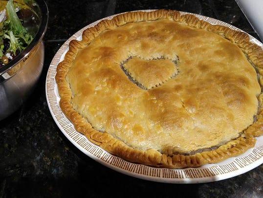uask28-chicken pot pie