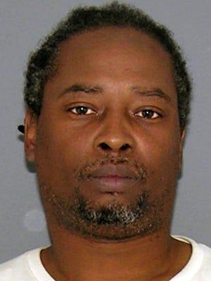 Samuel DuBose, 43, of Cincinnati died July 19 during a University of Cincinnati police traffic stop.