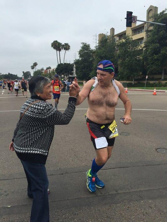 635687518291396018-marathoner