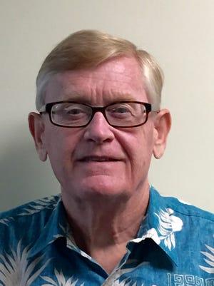 Richard W. Fee