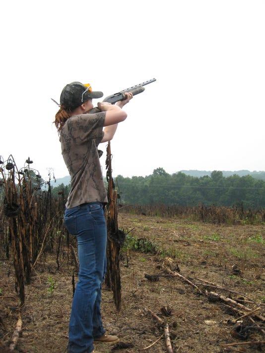 636089540045514253-shotgunform0001.JPG