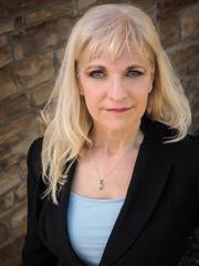 Janice Morse