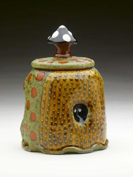 Ronan-Peterson-Stump-Jar.jpg