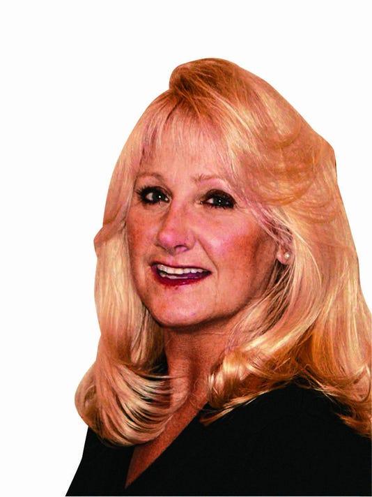 Marcia Owens