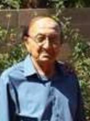 Shivaswamy Hosakote, 84