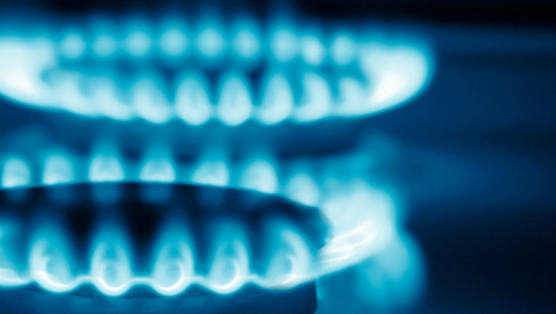 How To Lower My Natural Gas Bill