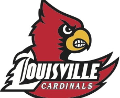 100513-louisville-logo-file