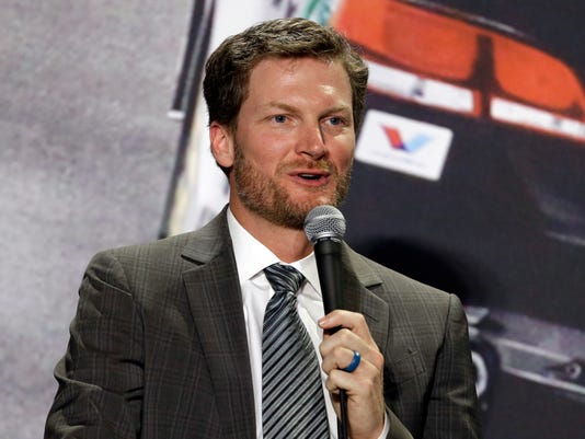 5-1-18-dale earnhardt jr