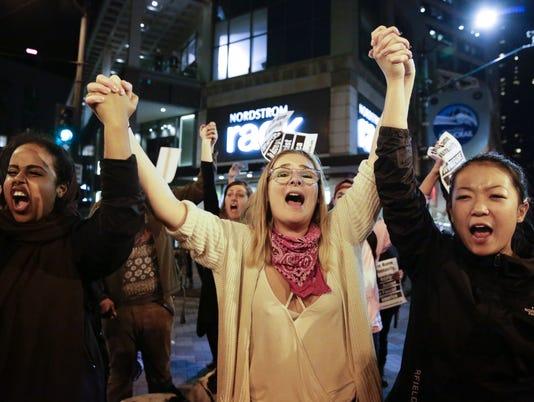 AFP AFP_I36ZW A POL USA ST
