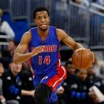 Pistons stuck in rut, but playoffs still within reach