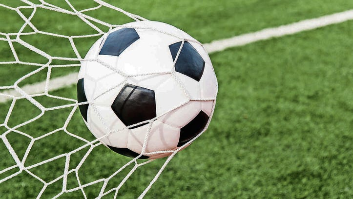 Brantley's late goal gives ACA state title