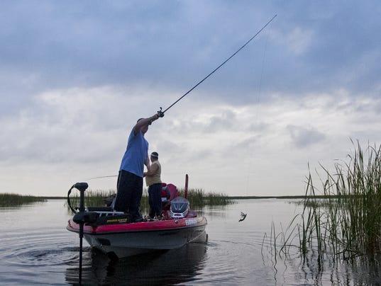 636413465285657701-FNPBrd-04-29-2016-NewsPress-1-A005-2016-04-28-IMG-02-Lake-O-fishing-jp-1-1-H6E78DFU-L802513150-IMG-02-Lake-O-fishing-jp-1-1-H6E78DFU.jpg