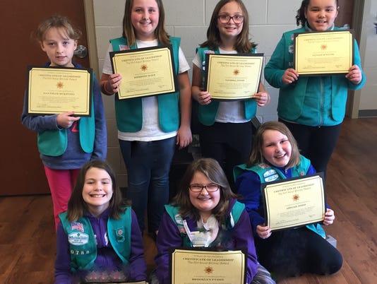 HES-SUB-050316-Girl-Scouts-Earn-Bronze.jpg
