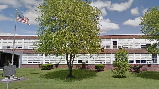 Johnson Alternative Learning Center