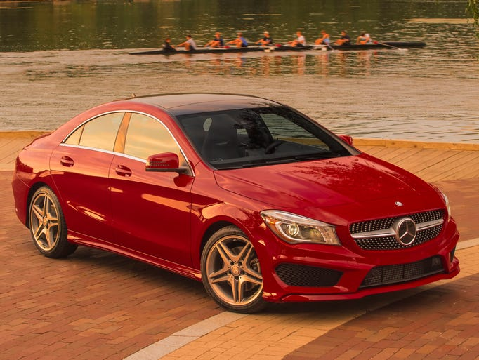Consumer Reports lists the most reliable car brands