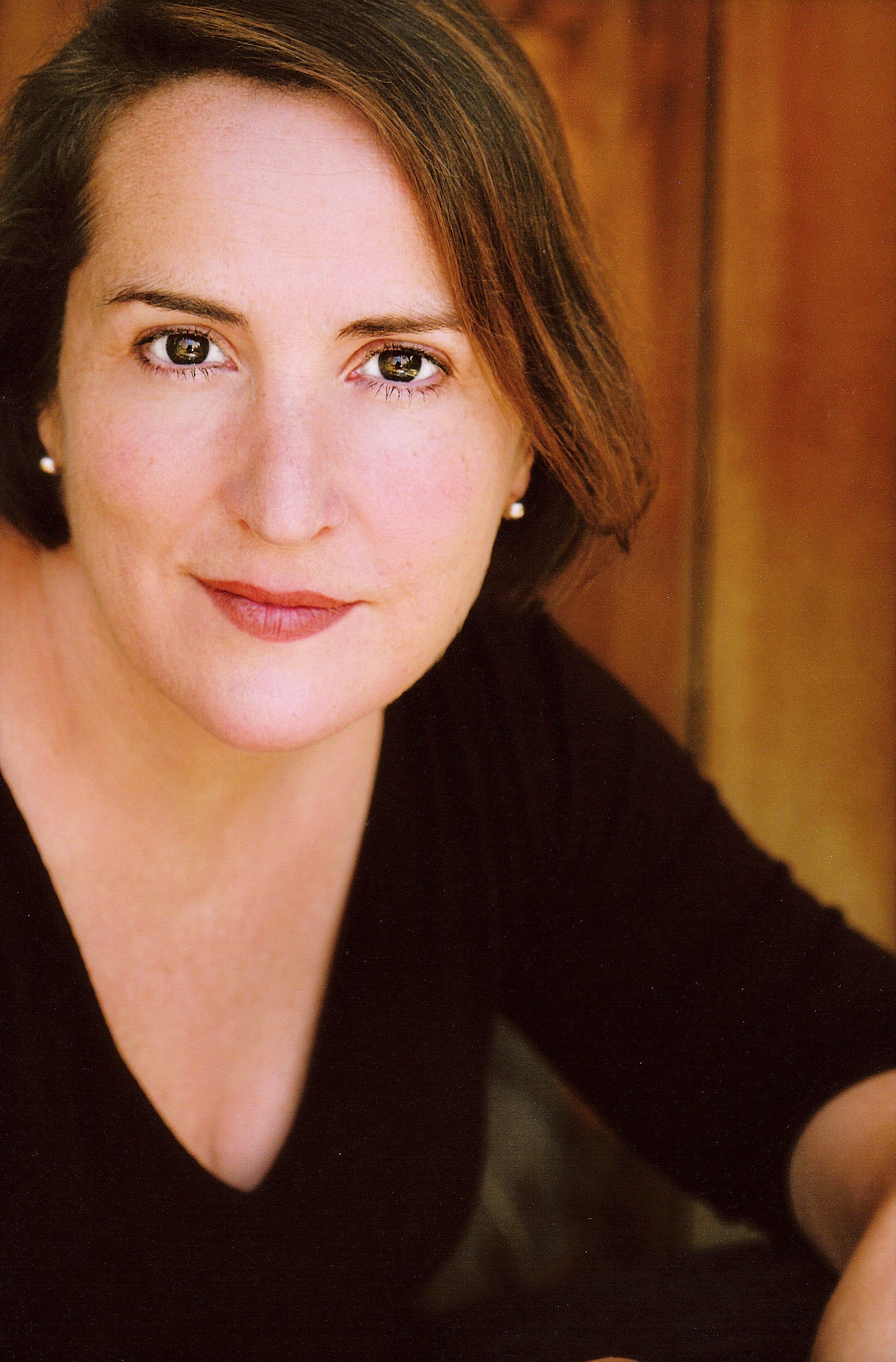 Communication on this topic: Nicole Sullivan, revathi/