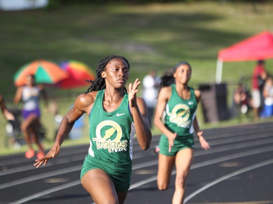 District 3-3A track 041