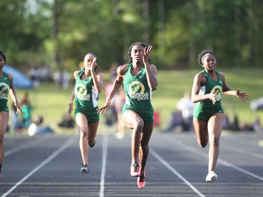District 3-3A track 053