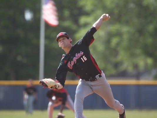 NFC Maclay baseball 137