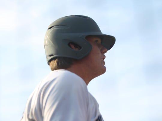 NFC Maclay baseball 258
