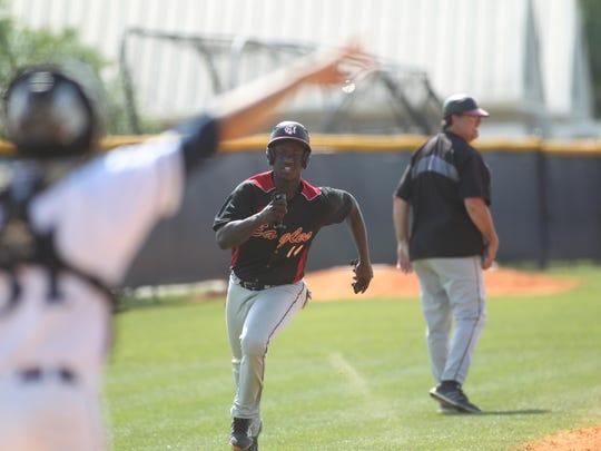 NFC Maclay baseball 156