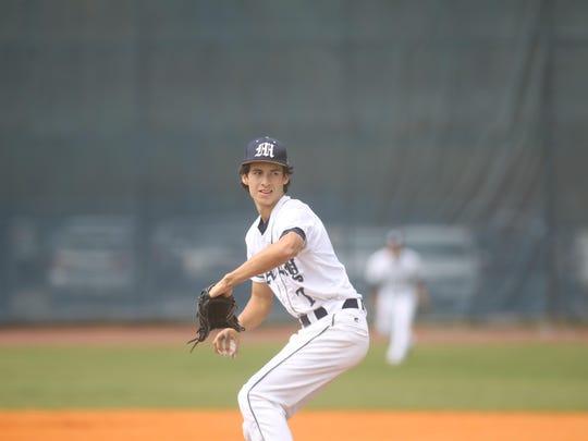 NFC Maclay baseball 001