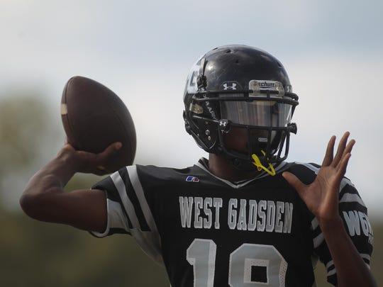 West and East Gadsden football 043