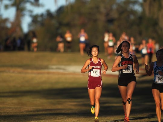 State XC 322