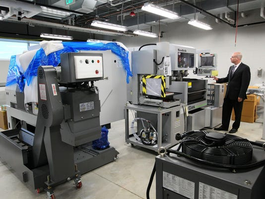UWM Innovation Campus