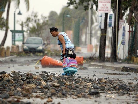 AFP AFP_S76U7 I DIS PRI