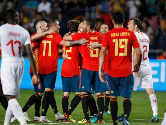 Spain_Switzerland_Soccer_40861.jpg