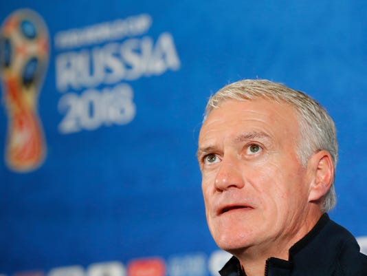 Russia_Soccer_WCup_France_Argentina_36281.jpg