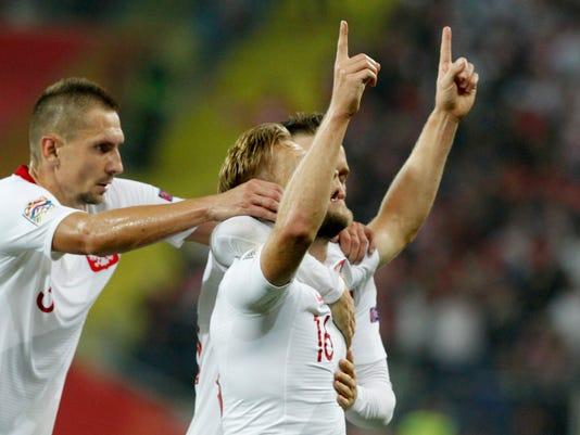 Poland_Portugal_Nations_League_Soccer_10631.jpg