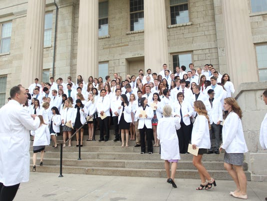 IOW 0815 Graduation.jpg