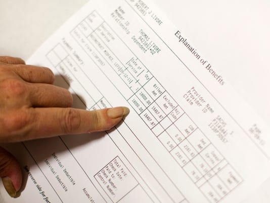 -3 medical bills.jpg_20120209.jpg